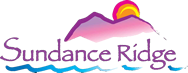 sundance ridge logo, economic citizenship